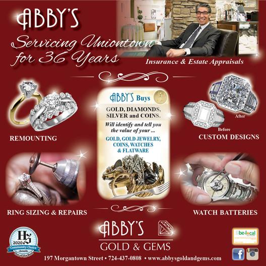 Abbys Services 3x5.jpg