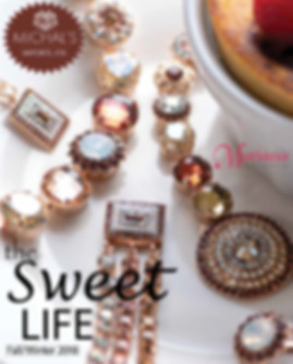 SweetLife-Cover.jpg