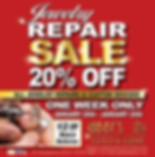 Jewelry Repair Sale 2020-3x5.jpg