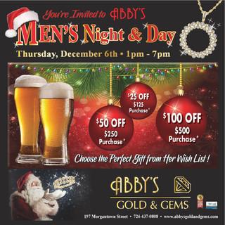 1125 Abbys Mens Night AD 3x5-page-001.jp