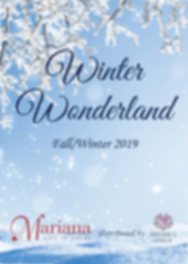 Winter Wonderland 2019.jpg