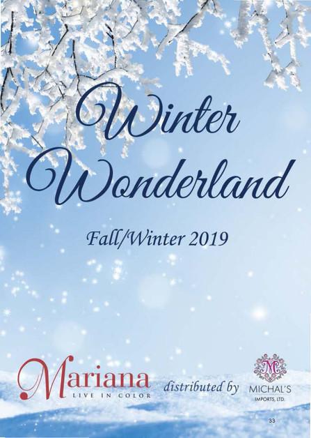 Winter Wonderland 2019.jpg
