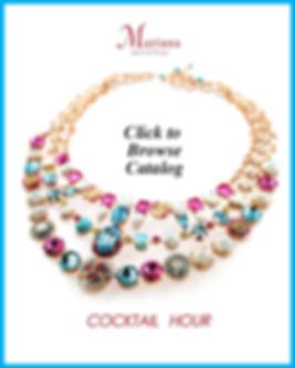 Mariana-CocktailHourCatalog-Cover.jpg