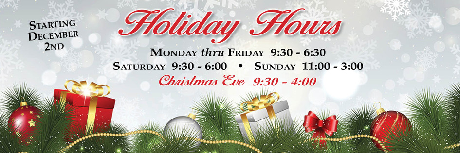 2018 Holiday Hours-15x5.jpg