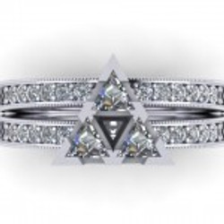 Mitchell-Zelda-Ring4-150x150
