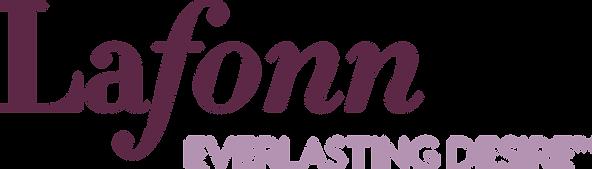 Lafonn Main page logo