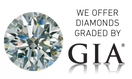 diamonds-graded-by-GIA (2).png