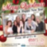 MerryChristmasWithStaff 2019 AD--2-- 3x5