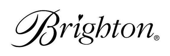 Brighton Logo Main Page