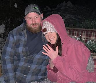7--ChelseaAndAJ-Akers-Engagement.jpg