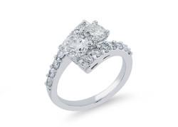 J. Althabet Ring2