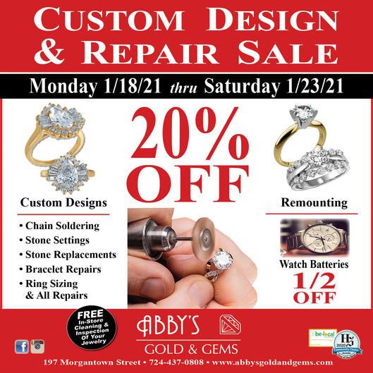 Jewelry Repair Sale 2021 AD 3x5.jpg