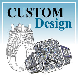 Custom Design-Square-2.jpg