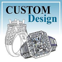 Custom Design-Square-2.jpg