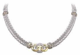 3 Circle Pave Bracelet