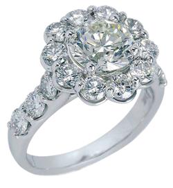 houck custom ring2