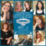 Abbys Staff 3x5 AD--1-2020.jpg
