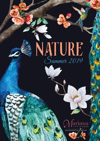 Nature-2019.jpg