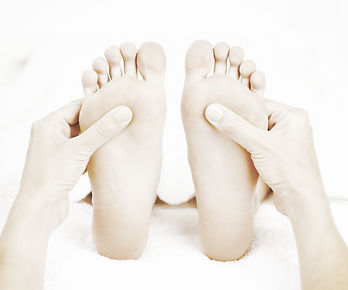 reflexologie 49 reflexologue angers maine et loire massages pieds