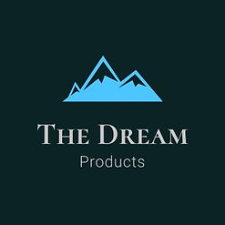 Dream products logo.jpg