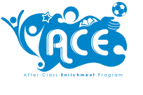 ACE logo_ProBlue.png