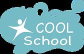 COOLSchoolLogo.png