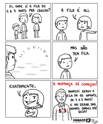 tirinha-2- creche.png