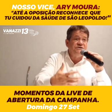 Nosso vice Ary Moura.mp4