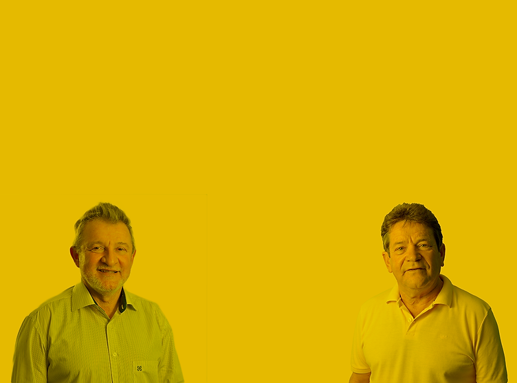 banner-amarelo.png