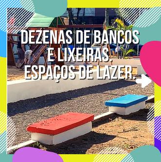 Revitalização da Praça dos Brinquedos 5