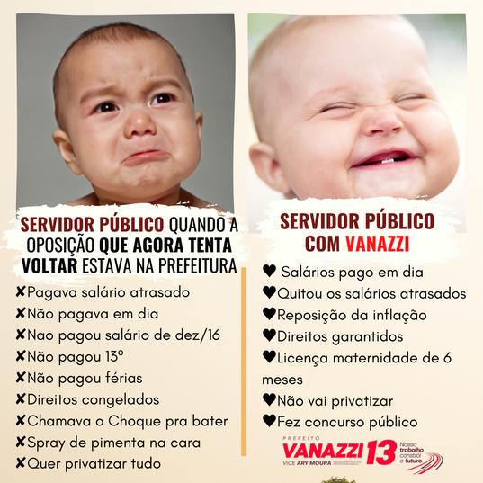 SERVIDOR PÚBLICO COM PSDB-PMDB-DEM-PSD-P