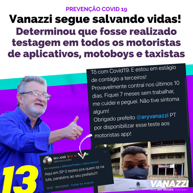 São_Leopoldo_ofereceu_testagem_a_todos_