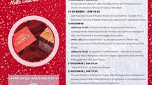 DICEMBRE 2019: UN NATALE RICCO DI EVENTI