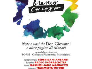 Macerata Opera Festival a Monte San Giusto