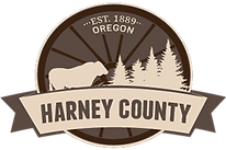 Hearney County Public Health.png