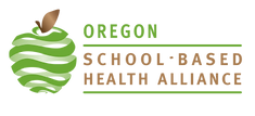 OSBHA logo transparent.png