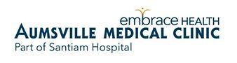 Aumsville Medical Clinic.JPG