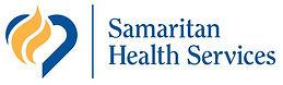 Sam Cancer Resource Center.JPG