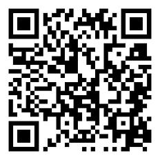Toolkit 070721 qr-code.png