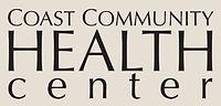 coast community health center.JPG