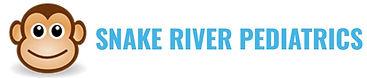 Snake River Pediactrics.JPG