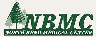 North Bend Medical Center.JPG