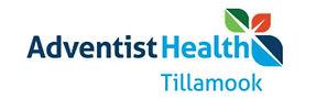 Adventist Health Tillamook.JPG