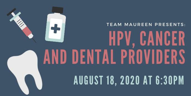 HPV, Cancer, and Dental Providers.jpg