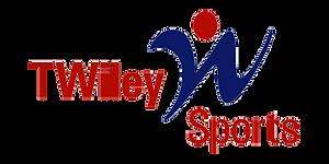 tWileySports.png