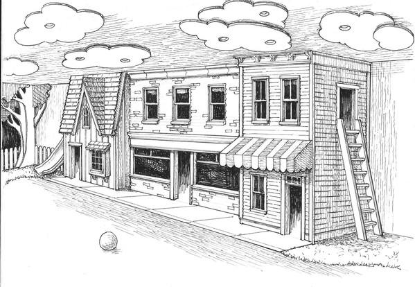 VillagePlaySpace_Sketch.jpg