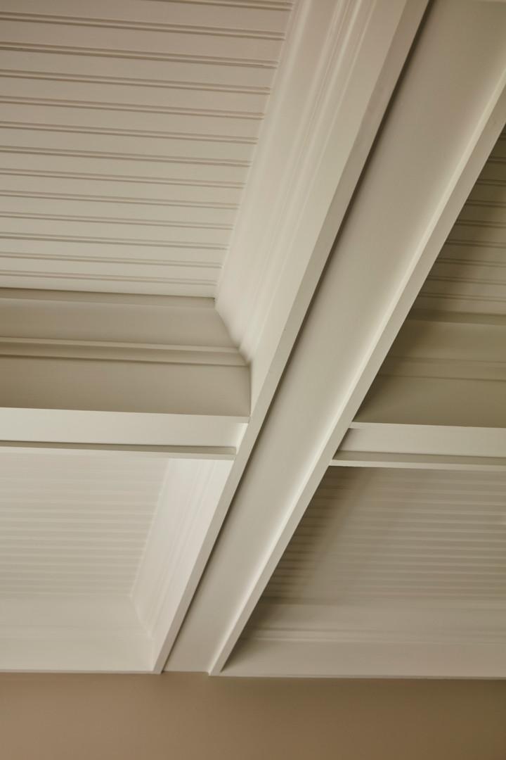 LobleyBathroom_Ceiling Detail_0755.jpg