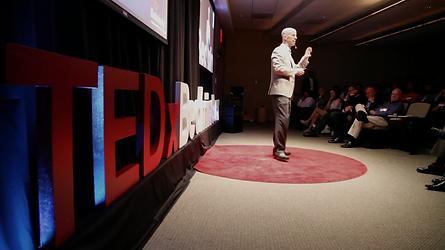 TEDx_ScrnCap.png