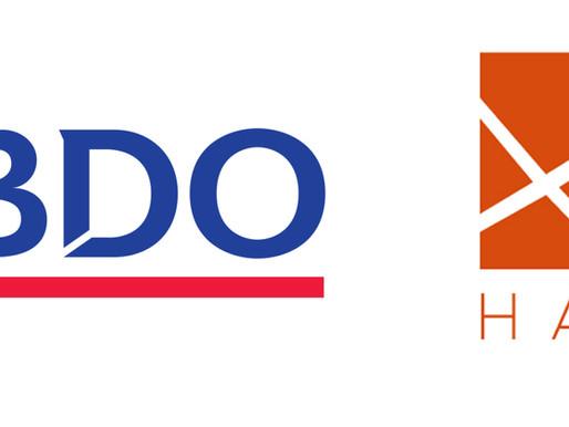 HAM & BDO Serbia Collaboration