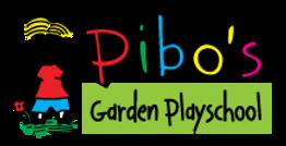 Pibo's-logo.png